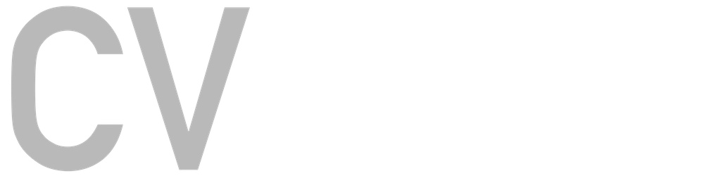 Clear View Mortgage